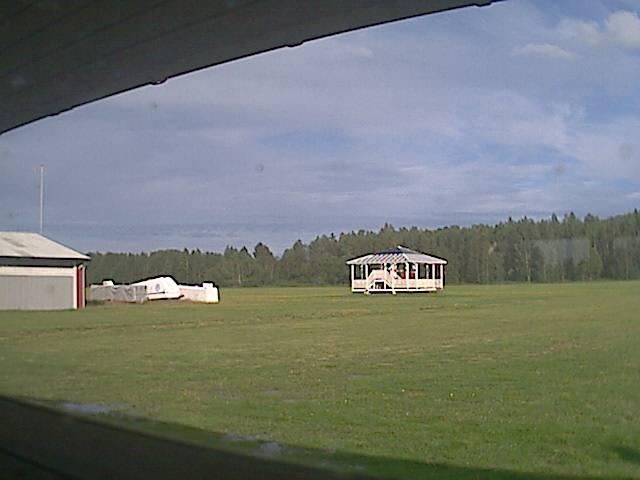 Webcam Älvsbyn, Älvsbyn, Norrbotten, Schweden